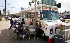 taco truck_eastsider_600x355