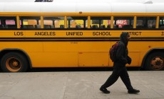 LAUSD-ROBYN BECK-AFP-GETTY IMAGES_600x355