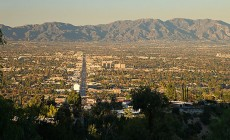 san_fernando_valley_view323184728_std_600x355