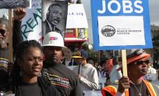 Black Worker Center