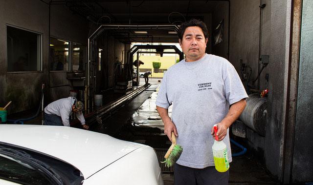 Car Wash 367x217