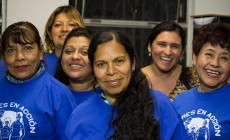 idepsca domestic workers_600x355