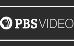 pbsvideo logo