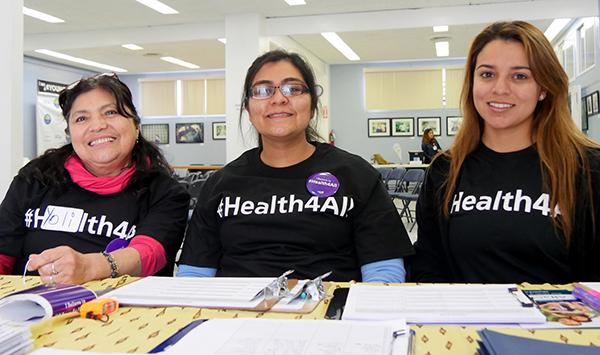 health for all fair_600x355