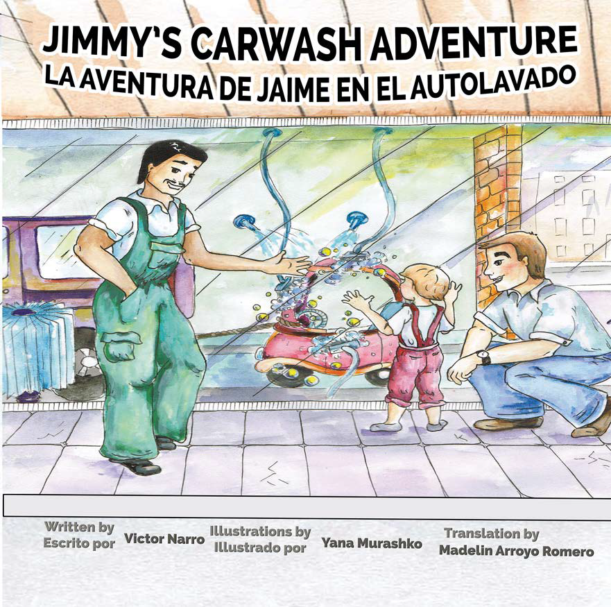 jimmy-cs-11-17-slim_page_01
