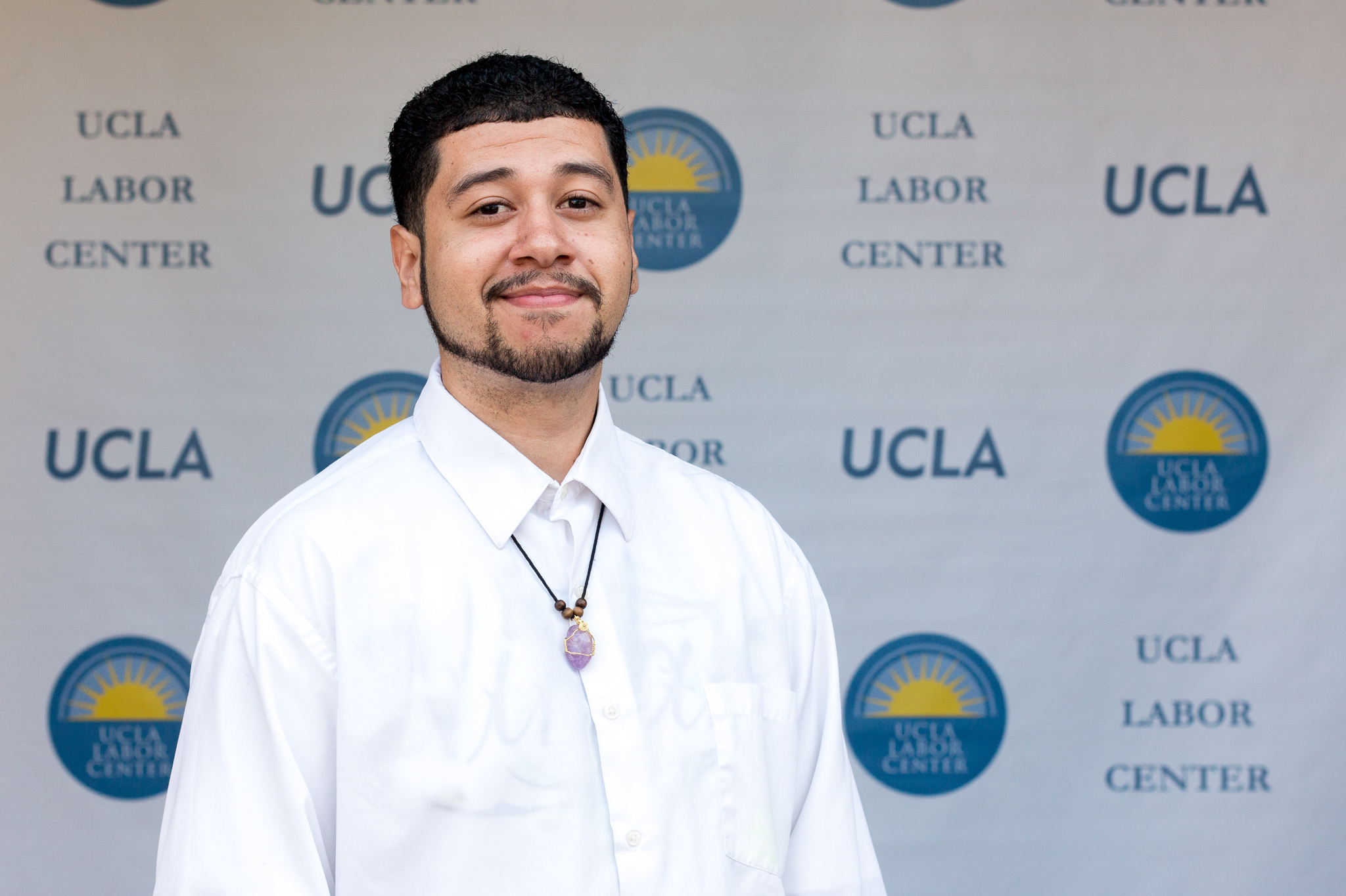 HEALTH AMBASSADOR FELLOW SPOTLIGHT: JULIO VARGAS